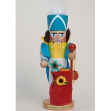 TEMPORARILY OUT OF STOCK Munchkin Wizard of Oz Series Christian Steinbach