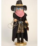 American Cowboy World Costume Series Christian Steinbach - FD