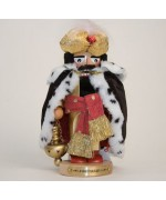 TEMPORARILY OUT OF STOCK <BR><BR> 'Chubby Balthasar' Chubby Steinbach