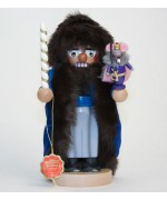 TEMPORARILY OUT OF STOCK Chubby Tchaikovsky Christian Steinbach