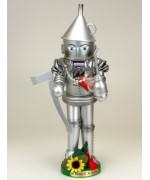 TEMPORARILY OUT OF STOCK - Tin Man Wizard of Oz Series Christian Steinbach