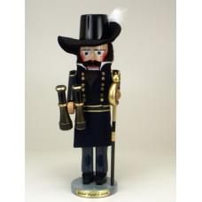 General Ulysses S. Grant Christian Steinbach