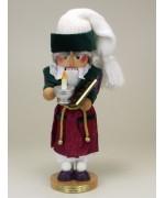 Scrooge' A Christmas Carol Series Christian Steinbach