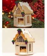 TEMPORARILY OUT OF STOCK - Corks & Curds Wine & Cheese Shop Ginger Cottages