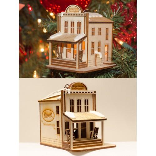 Christmas Tree Light Bulb Checker
