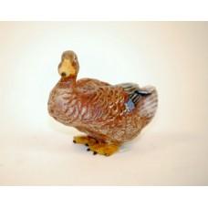 Vienna Bronze 'Duck'