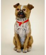 Vienna Bronze 'Dog'