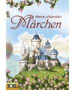 TEMPORARILY OUT OF STOCK - Meine schönsten Märchen