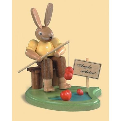 Mueller Easter