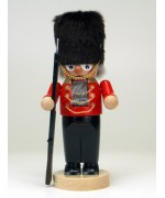TEMPORARILY OUT OF STOCK - Chubby Beefeater Christian Steinbach