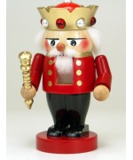 TEMPORARILY OUT OF STOCK <BR><BR> 'Troll King' Christian Steinbach