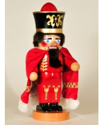 TEMPORARILY OUT OF STOCK <BR><BR> 'ChubbyTchaikovsky's Prince' Christian Steinbach