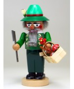TEMPORARILY OUT OF STOCK - Chubby Lumberjack Christian Steinbach