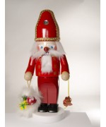 TEMPORARILY OUT OF STOCK <BR><BR> 'Chubby Santa' Christian Steinbach