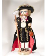 TEMPORARILY OUT OF STOCK Bavarian World Costume Series Christian Steinbach