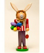 TEMPORARILY OUT OF STOCK - Easter Bunny Christian Steinbach