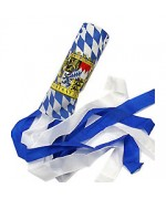 TEMPORARILY OUT OF STOCK - Bavarian Windsock