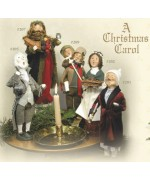 Byers Choice 'A Christmas Carol'