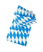 TEMPORARILY OUT OF STOCK <BR><BR> Bavarian Crepe Paper