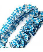 TEMPORARILY OUT OF STOCK <BR><BR> Bavarian Paper Garland