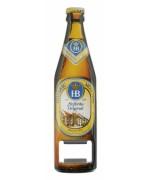 TEMPORARILY OUT OF STOCK - Hofbraeuhaus / Hofbrauhaus Munich bottle Opener