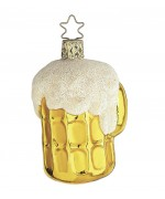 Inge-Glas Ornament Last Call
