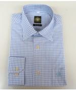 Men's Long Sleeve Shirt Hammerschmid