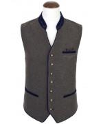 German Men's Vest Spieth & Wentsky