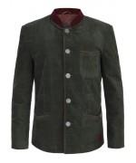 German Men's Jacket Spieth & Wentsky