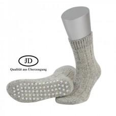 JD German Wool Home Socks Unisex