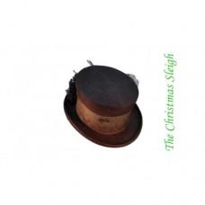 German Women's Hat