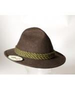 TEMPORARILY OUT OF STOCK - German's Mens Hat