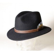 German Men's Hat - TEMPORARILY OUT OF STOCK