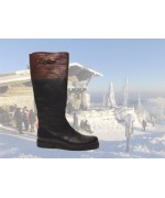 TEMPORARILY OUT OF STOCK <BR><BR> Women's  Boot