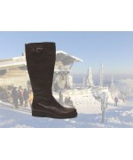 TEMPORARILY OUT OF STOCK - Women's  Boot