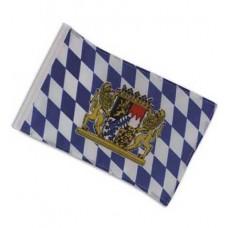 Medium Bavarian Flag