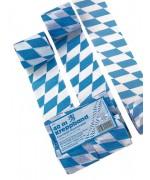 Bavarian Crepe Paper Streamers