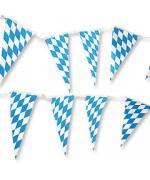 bayerische_wimpelketten