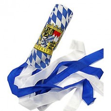 Bavarian Windsock