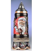 TEMPORARILY OUT OF STOCK Music Box 1 L Beer Stein
