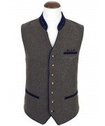 German Men's Vest Spieth & Wentsky