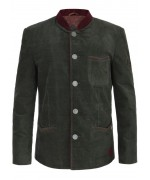 German Men's Jacket Spieth & Wentsky