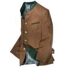 Men's Sport Coat - Brown