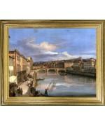 Venice Landscape I