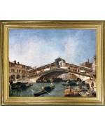 Venice Landscape III